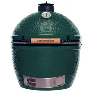 Big Green Egg Extra Large_