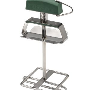 Big Green Egg Gridlifter