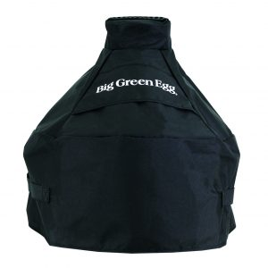Big Green Egg Minimax Cover