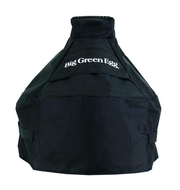 Big Green Egg Minimax Cover