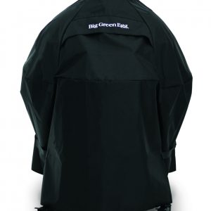 Big Green Egg L XL Cover