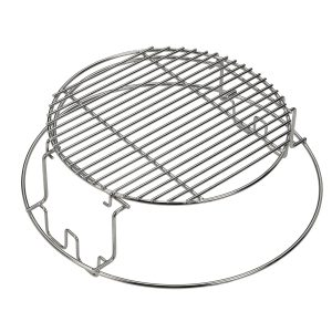 Big Green Egg 2 Piece Eggspander