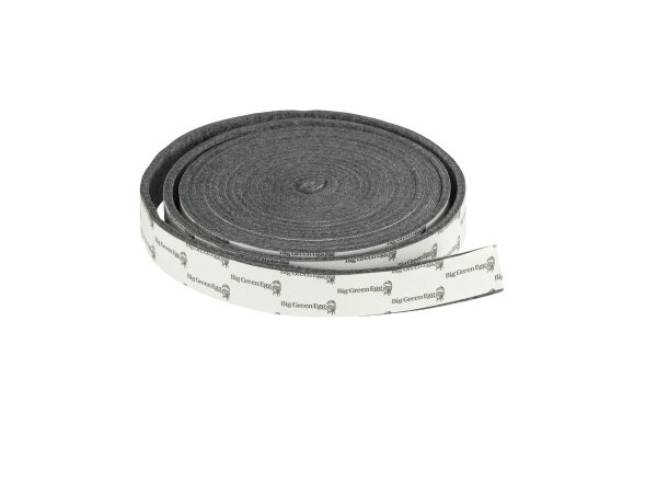 Big Green Egg Gasket Kit