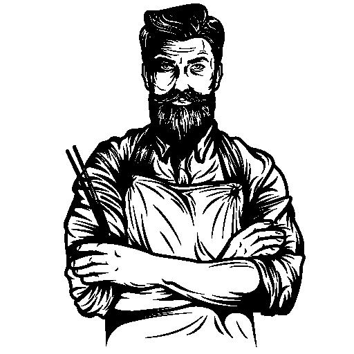favicoArtboard 1