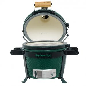 Big Green Egg Mini Carrier
