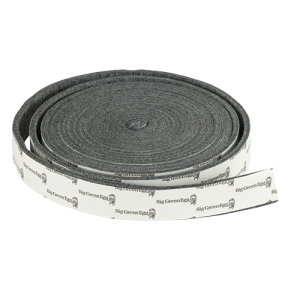 gasket kit big green egg