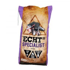 ECHT specialist marabu